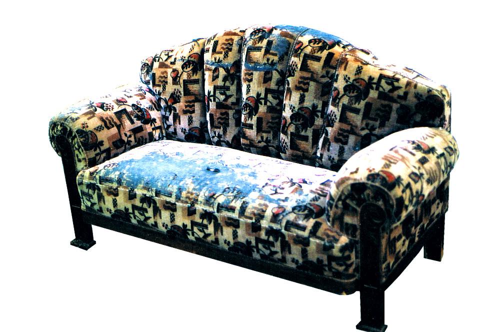 siehe bild alt neu. Black Bedroom Furniture Sets. Home Design Ideas