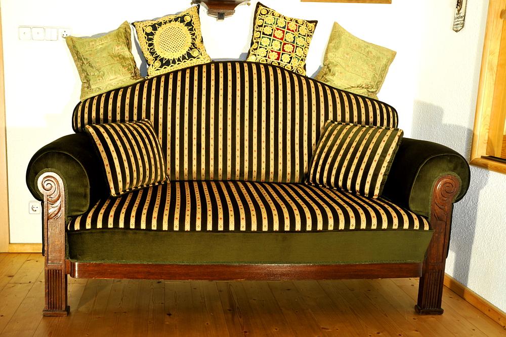2 k chenbuffet aus den 1950er jahren. Black Bedroom Furniture Sets. Home Design Ideas